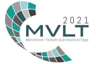 Münchener Verkehrslärmschutztage